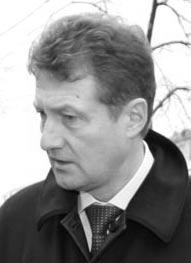 Andrei Kozitsyn Net Worth